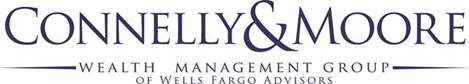 Connnelly and Moore Wealth Management