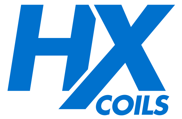 HX Coils