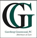 Gawthrop Greenwood
