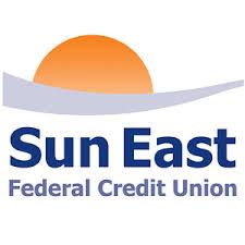 SunEast Credit Union