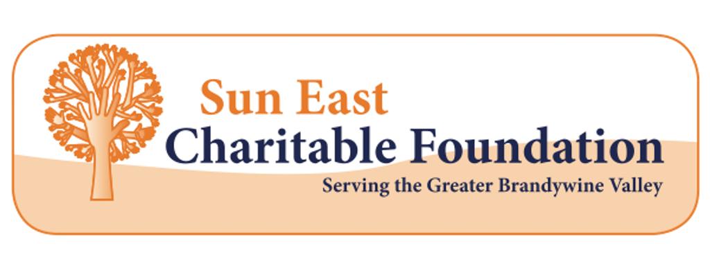 Sun East Charitable Foundation